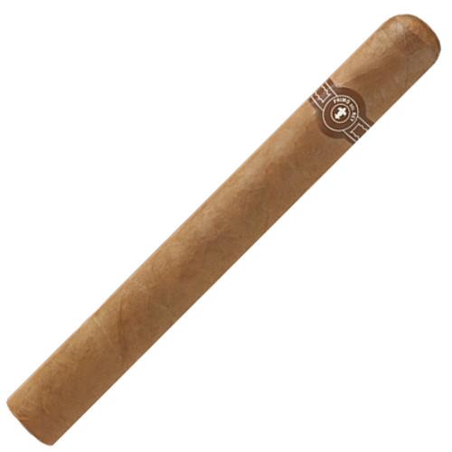 Primo del Rey Churchill - 7 x 54 Cigars
