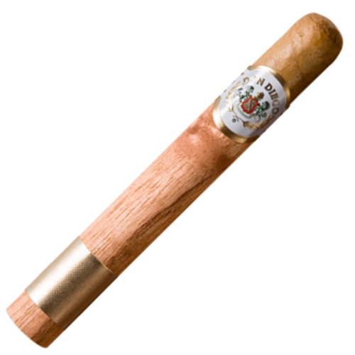 Don Diego Privada No. 2 - 6 x 50 Cigars