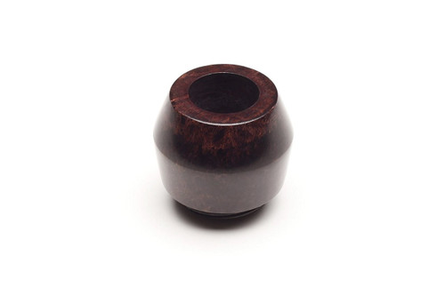 Falcon Bulldog Standard Smooth Tobacco Pipe Bowl