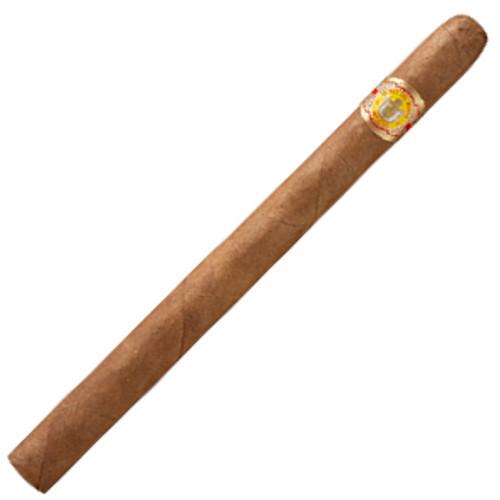 El Rey del Mundo Elegantes - 5.37 x 29 Cigars