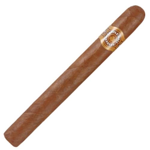 Temple Hall No. 700 - 7 x 49 Cigars