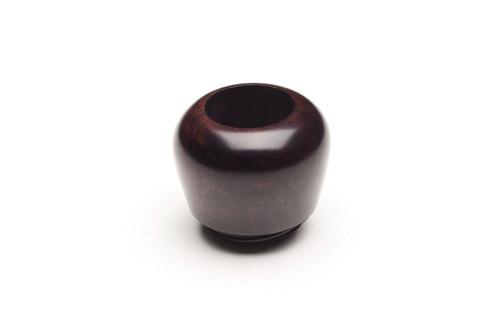 Falcon Genoa Standard Smooth Tobacco Pipe Bowl