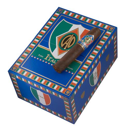 CAO Italia Ciao Cigars - 5 x 56