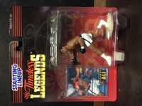 1998 Starting Lineup Timeless Legends, Muhammad Ali, Boxing, 71433