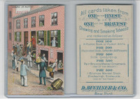 N287 Buchner, New York City Scenes, 1888, Scene In Mott Street (trim)