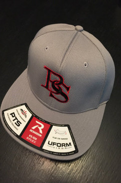 BS Smoked Out Hat