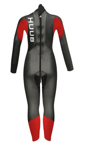 Children's - HUUB - Atom 2017 - 14 Day Hire