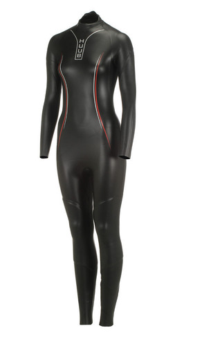 Women's - HUUB - Aegis II 2017 - 14 Day Hire