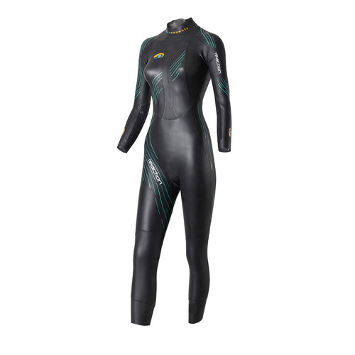 Women's - Blueseventy - Reaction 2017 - 60 Day Hire