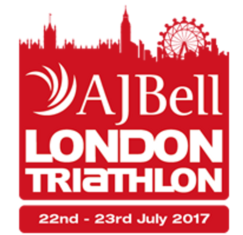 London Triathlon - Men's - Event Day Hire