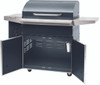 TRAEGER SELECT PRO SERIES GRILL BLUE