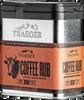 TRAEGER GRILLS SPC172 COFFEE RUB