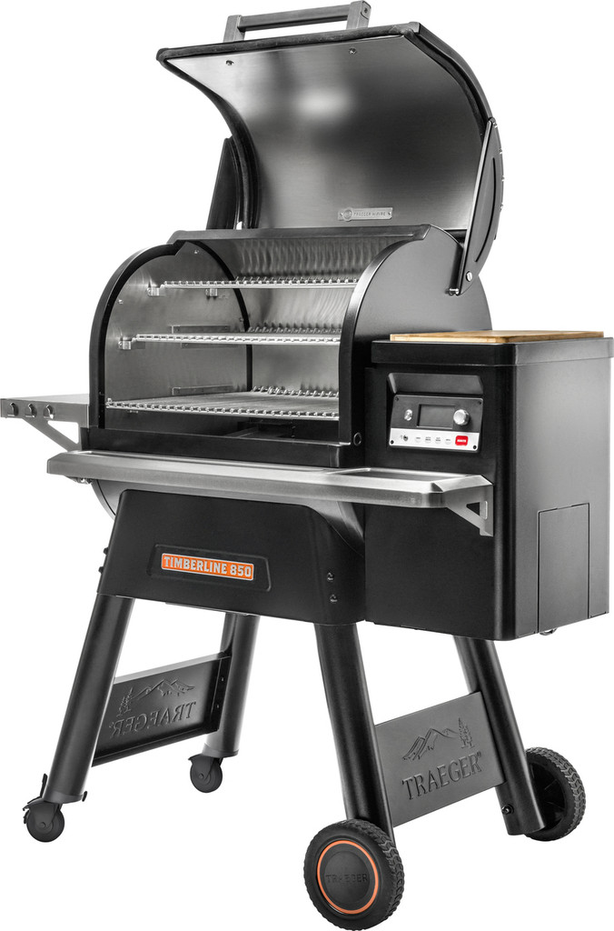 Awesome Wood Pellet Grill #1: 2__66357.1490779131.jpg?c=2