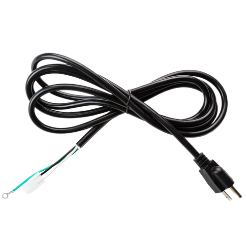 KIT0089 TRAEGER GRILLS POWER CORD