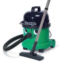 Numatic GVE370 George 3 in 1 Vacuum Cleaner
