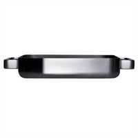 Iittala Tools Ovenpan - Small