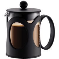 Bodum Kenya 4 Cup Cafetiere