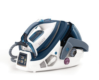 Tefal GV8980 Total Protect X-Pert Control Steam Generator Iron