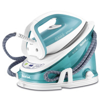 Tefal GV6722 Effectis Steam Generator Iron