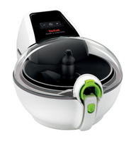 Tefal ActiFry Family Express XL Low Fat Healthy Fryer 1.5kg