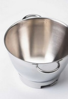 Kenwood Stainless Steel Mixing Bowl for Major KM005/020