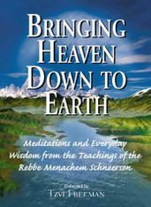 Bringing Heaven Down to Earth | 2