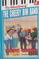 Cheery Bim Band | 06