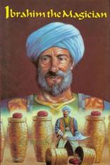 Ibrahim the Magician