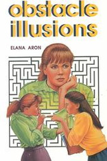 Obstacle Illusions