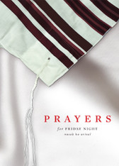 Prayers for Friday Night  | Life Style edition