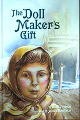 The Doll Maker's Gift