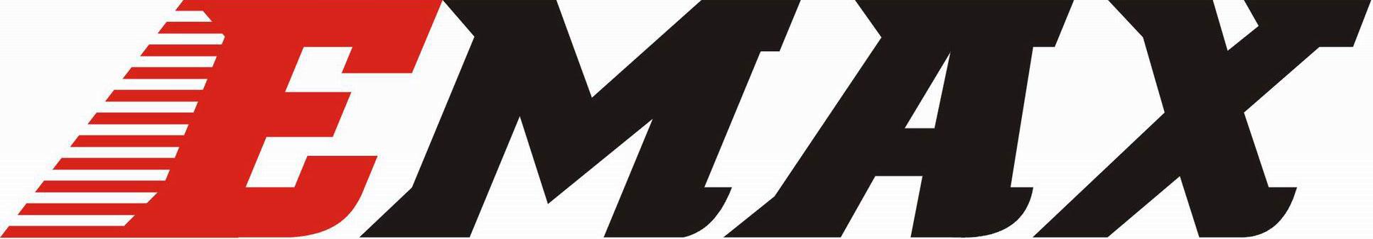 emax-logo.jpg