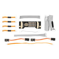 Phantom 2 Vision+ Part #08 Cable Pack