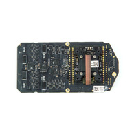 Mavic Service  Part - Flight controller ESC Board