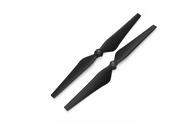 Inspire 2 Part 6 -  1550T Quick-release Propellers(1CW+1CCW)