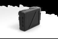 Inspire 2 Part 17 - TB50 Intelligent Flight Battery(4280mAh)