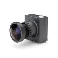 Aomway FPV Camera - 700TVL WDR CMOS