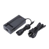 SkyRC 15V 4A AC Adapter(Power Supply)