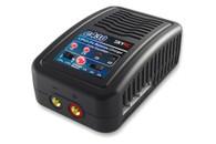 SkyRC E430 2S-4S Li-Po/Li-Fe Battery Charger