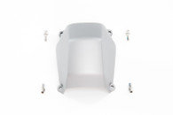 Inspire 2 Service Part 01 - Aircraft Nose Cover