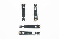 Inspire 2 Service Part 12 - Antenna Board 4pcs