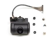 Inspire 2 Service Part 13 - FPV Gimbal Camera