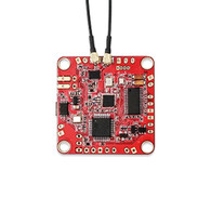 FrSky Flight Control F4 FC XSRF4O(Built-in XSR Receiver+OSD)