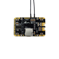 FrSky Flight Control F4 FC XSRF4PO(Built-in XSR Receiver+OSD+PDB)