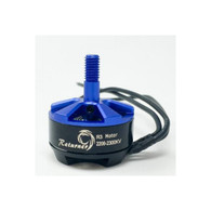 Vortex 230 Mojo - Replacement Motor 2206 2300kv(BrotherHobby Returner R3)