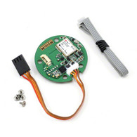 Phantom Part #02 GPS Module