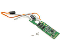 DJI Phantom Part #06 ESC (Green)