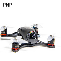 EMAX Babyhawk-R(Race Edition) FPV Racer Quad-Copter(PNP)