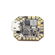EMAX F3 Femto Flight Controller - SPRACING F3EVO (Brushless)