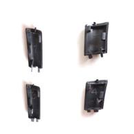 Phantom 4 Pro Obsidian Service Part - Landing Gear Antenna Cover Set(4pcs)
